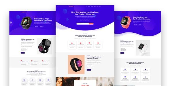 Image result for product page""