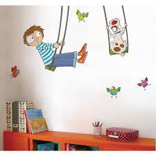 Kid Inspirational Wall Art Bedroom Astronaut Ideas Design Cudi Name Ikea Friendly Vamosrayos