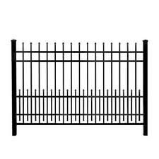 Metal Fence Panels For Sale In Stock Ebay