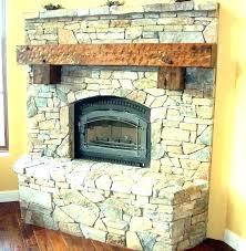 white fireplace surround fire surrounds