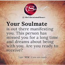 Pin by Graciela Hamilton on 2/11/20 in 2020 | Manifestation affirmations,  Inspiring quotes about life, Manifestation quotes