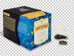 green tea twinings gift her