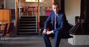 Live updates as Adam Price is named new leader of Plaid Cymru - Wales Online