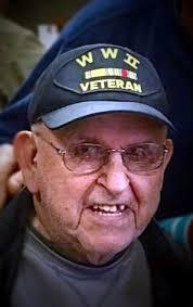 Share Obituary for Romeo Perry | Fairhaven, MA