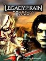 Legacy of Kain: Prodigal Sons Downloads
