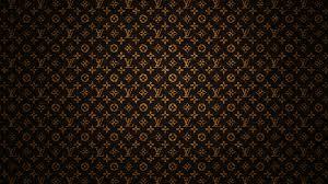 louis vuitton wallpaper 2560x1440