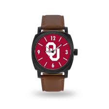 Oklahoma Sooners Knight Watch