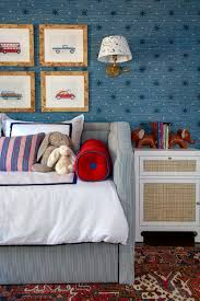 Henry S Big Boy Room Reveal Elements Of Style Blog