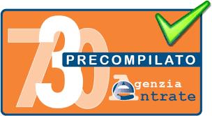 modello 730/2017 precompilato: online dal 2 maggio! Accesso ...