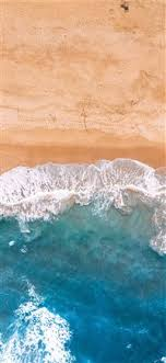 best australia iphone x wallpapers hd