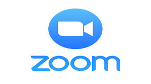 How Do I Delete Zoom Account | Zoom Subscription Cancellation