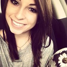 Shelby Smith (@_shelbe_) | Twitter
