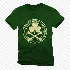 t shirt uncle bard the dirty s