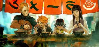 Hình nền : Naruto Shippuuden, Naruto Uzumaki, Hyuuga Hinata ...