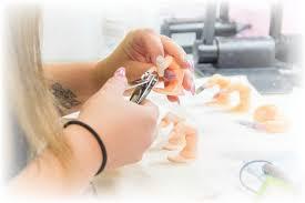 home honolulu nail and aesthetics academy
