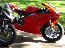 2003 ducati 999 stock 3348 13565 for