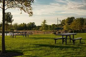 three oaks recreation area