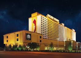 resort golden nugget biloxi ms