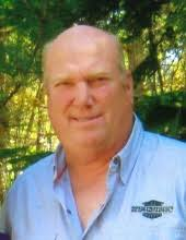 Ruben Johnson SR. Obituary - Visitation & Funeral Information