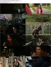 Download Love and Monsters 2020 WEBRip ...