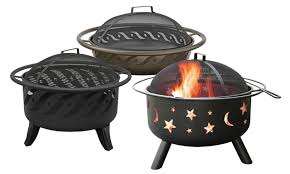up to 41 off on landmann usa fire pits