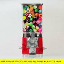 toy vending machines candy vending