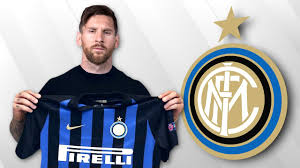 Inter Milan Could Pull off Historic Messi Signing Due to Coronavirus