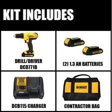 Top 23 Best Cordless Reversible Drills Cordless Drill Buying Guide Bunnings Warehouse