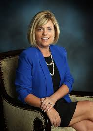 MoreMonmouthMusings » Blog Archive » Tracey Abby-White Elected To ...