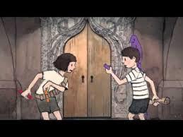 ▷ QUEST by Aaron Becker (Journey #2) | Book Trailer (Children's Wordless  Picture Book: Fantasy/Adv… | Wordless picture books, Fantasy adventure  books, Book trailers