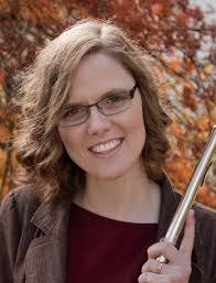 Issaquah WA - Flute | PRIVATELESSONS.com