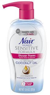 hair removal s nair 1