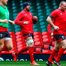 Welsh Rugby Union call off Wales v ...