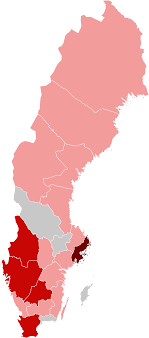 File:COVID-19 Outbreak Cases in Sweden.svg - Wikimedia Commons