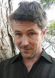 Aidan Gillen - Wikipedia