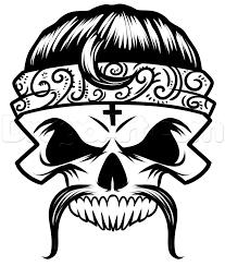 free png cholo drawings free
