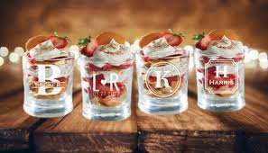 dessert table ideas wedding shooter