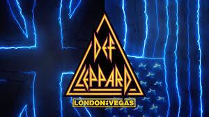 london to vegas double feature concert