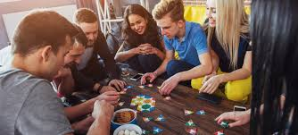 Social Gaming is Changing the Dining Experience (Infographic ...