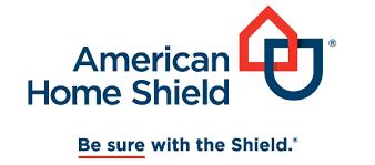 american home shield nar realtor