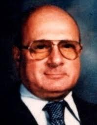 Kenneth Smith, Jr.   Obituary   Lockport Union Sun Journal