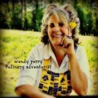Wendy Perry ~ Culinary Adventurist - Marketing Home Economist ~ Recipe  Development/Testing Social Media Content Mgr ~ Food/Prop Stylist -  WendyPerry.com | LinkedIn