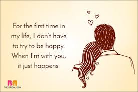 relationship quotes for her that you just have to share
