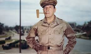 General Douglas MacArthur's Administration of Japan | David McCormack