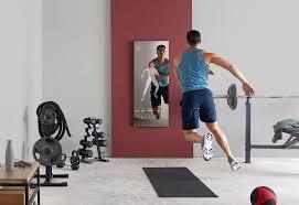 mirror at home workout platform you ve