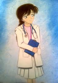 صور انمي اطباء 2013