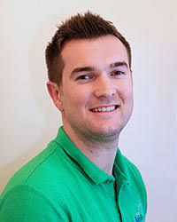 Adam Harrison BSc (Hons) MSST - The Body Reset Clinic
