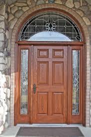 interior design doors front door