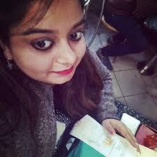 Pooja Malhotra at McDonald's, Karol Bagh, - magicpin