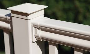 Mounting Brackets Wedges Superior Plastic Products